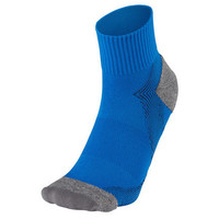 C3fit Arch Support Quarter Socks