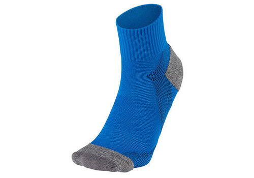 C3Fit C3fit Arch Support Quarter Socks