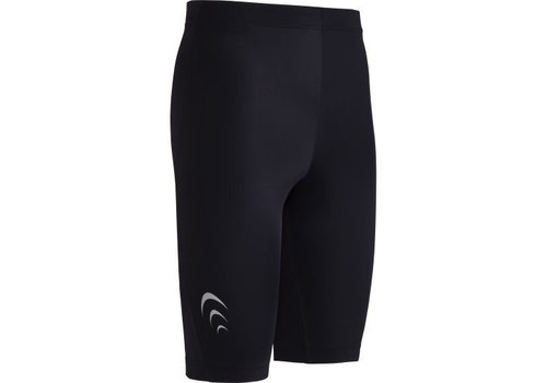 C3Fit C3fit Inspiration Half Tights - Men's