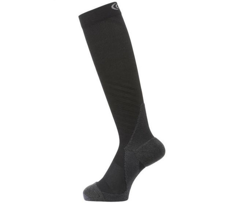 C3fit Arch Support High Socks II