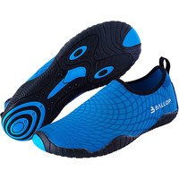 Ballop Skin Fit V2 Active Water Shoes