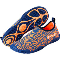 Ballop Aqua Fit V2 Active Water Shoes