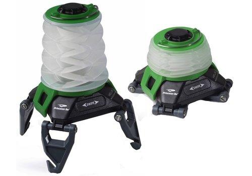 Princeton Tec Princeton Tec Helix Backcountry Rechargeable Lantern 150 Lumens (IPX6)