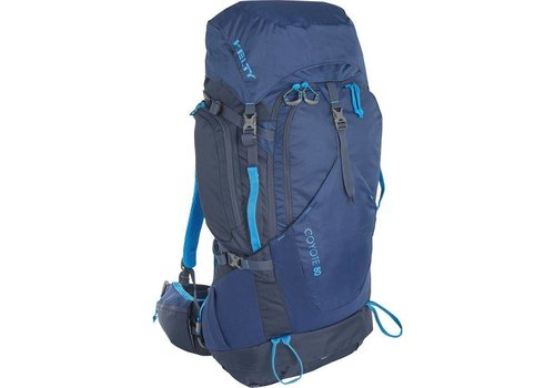 Kelty Kelty Coyote 80L Backpack
