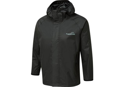 Freedom Trail Freedom Trail Kid's Stowaway Jacket