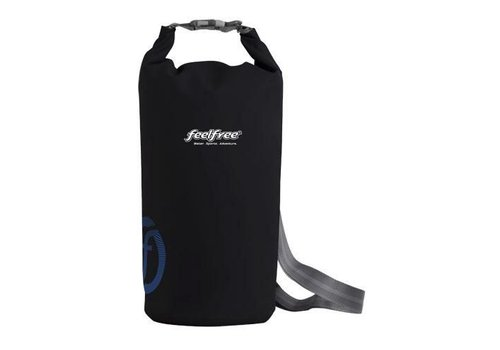 Feelfree Feelfree Dry Tube 10L Kayak Bag