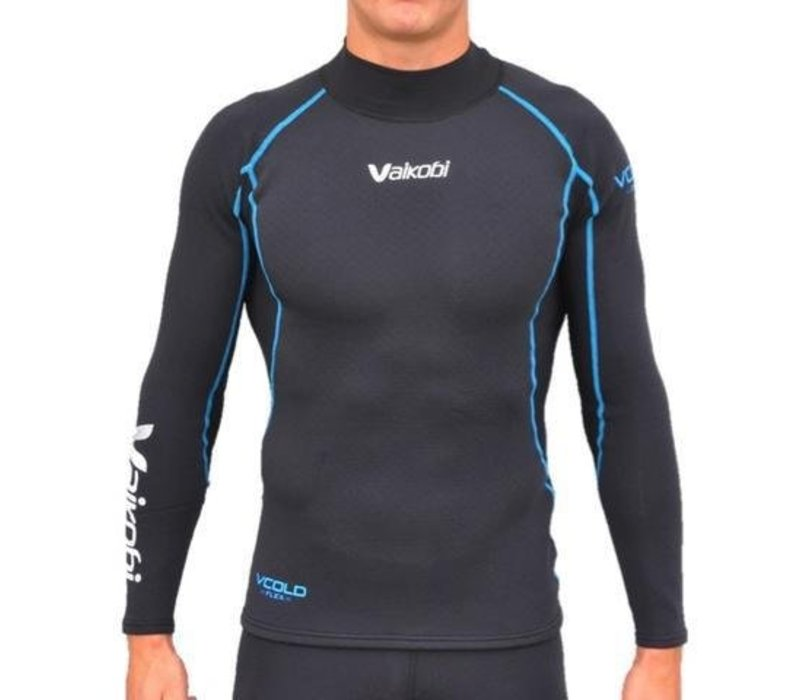 Vaikobi VCold Flex Paddle Long Sleeve Top - Unisex