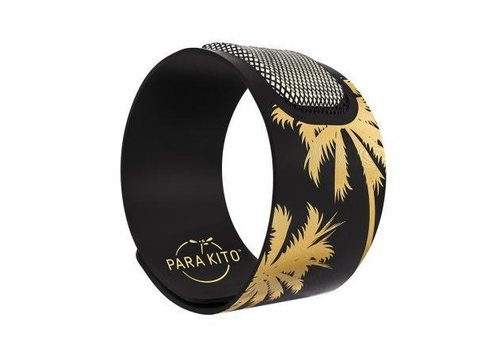 Parakito Para'Kito™ Party Wristband