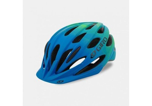 Giro Giro Raze Helmet - Youth