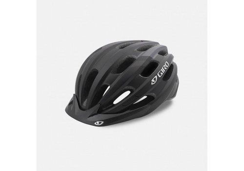 Giro Giro Hale Helmet - Youth