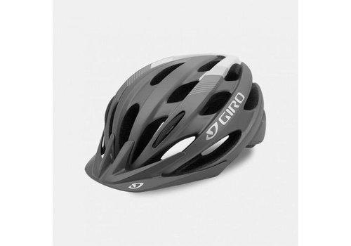 Giro Giro Revel AF Helmet