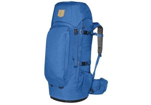 Fjallraven Fjallraven Abisko 65L Backpack