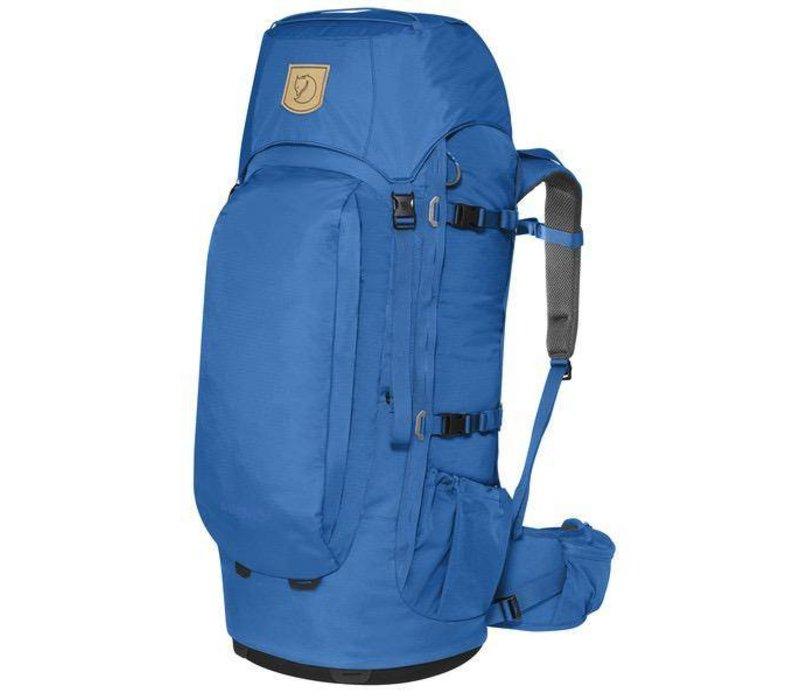 Fjallraven Abisko 65L Backpack