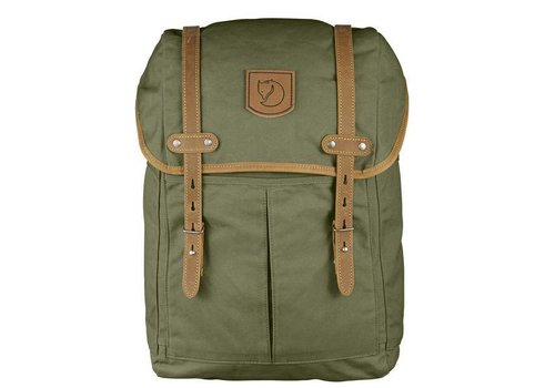 Fjallraven Fjallraven No.21 Mini Backpack