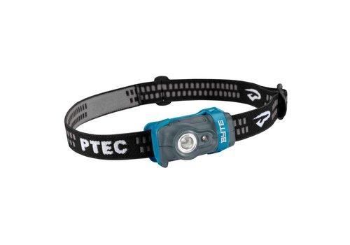 Princeton Tec Princeton Tec Byte 100 Lumens IPX4 Water Resistant Headlamp