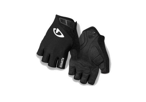 Giro Giro Jag Gloves - Men's