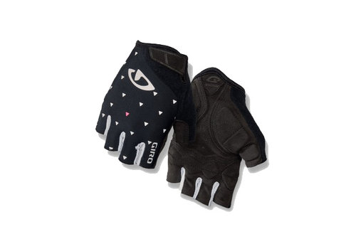 Giro Giro Jag'ette Gloves - Women's