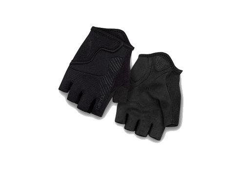 Giro Giro Bravo Gloves - Youth
