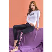 Cielle Marin UV50+ Legging - Women's