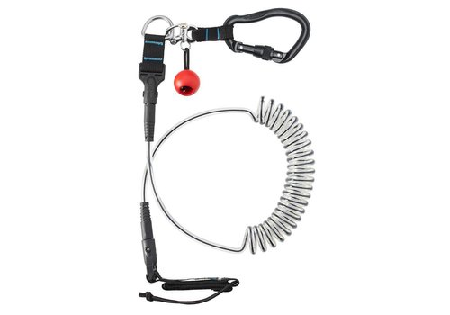 NRS NRS Quick Release SUP Leash