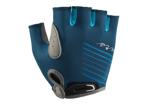 NRS NRS Boaters Gloves 18 - Women's