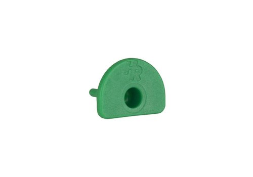 NRS NRS Self Inflating PFD CO2 Green Arming Pin