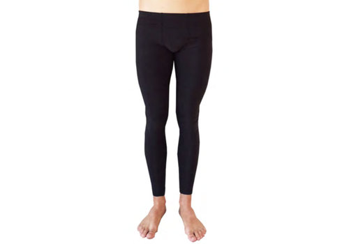 Azur Azur Thermal Pants - Men's