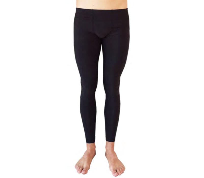 Azur Thermal Pants - Men's