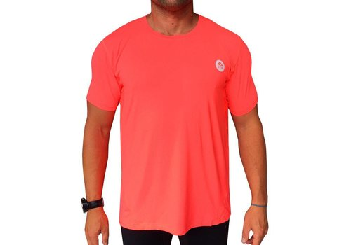 Azur Azur Downwind Top - Men's