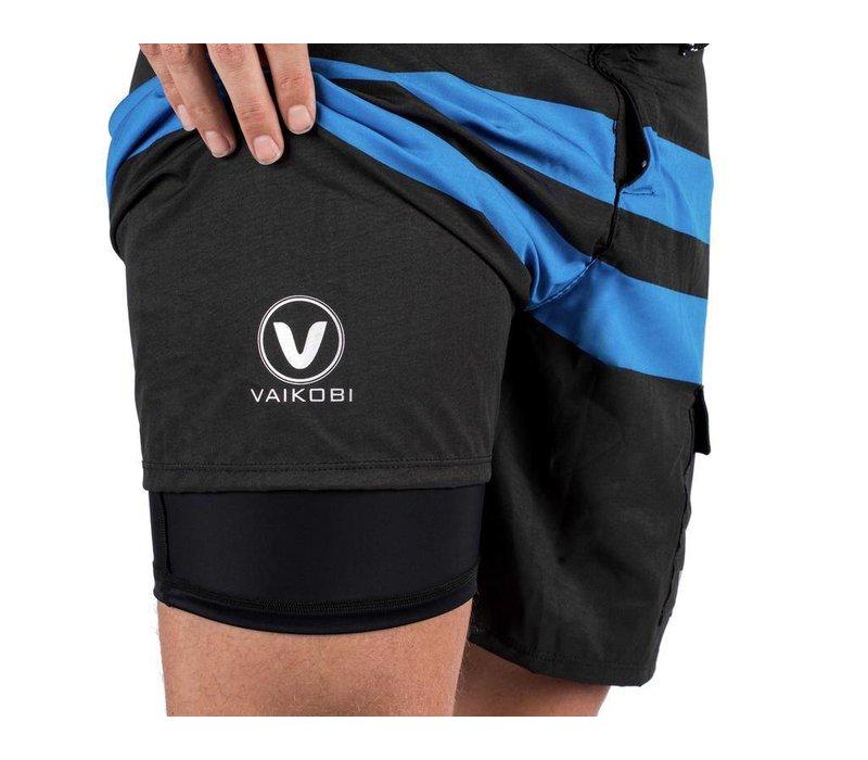 Vaikobi VOcean Paddle Board Shorts - Unisex