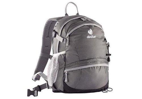 Deuter Deuter Madchen 20L Backpack