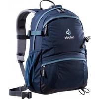 Deuter Madchen 20L Backpack