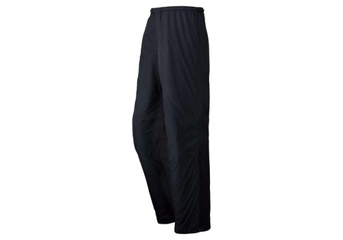 Montbell Montbell Wind Blast Pants - Men's