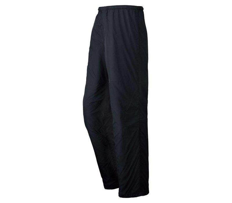 Montbell Wind Blast Pants - Men's