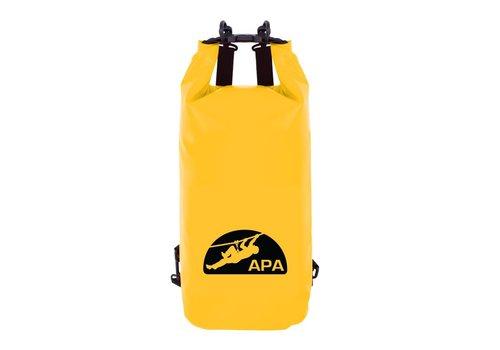 APA APA OceanPack Cube 11L Kayak Bag