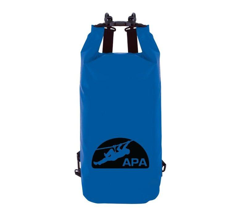 APA OceanPack Cube 11L Kayak Bag
