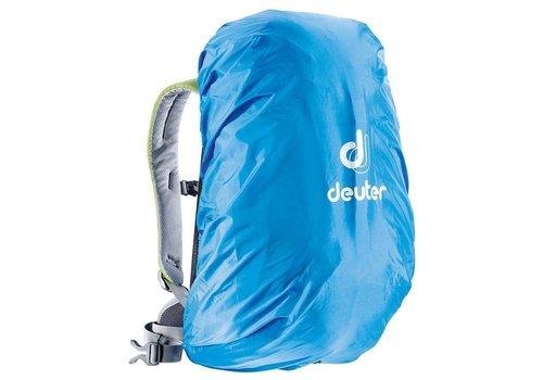 Deuter Deuter Rain Cover 20-35L
