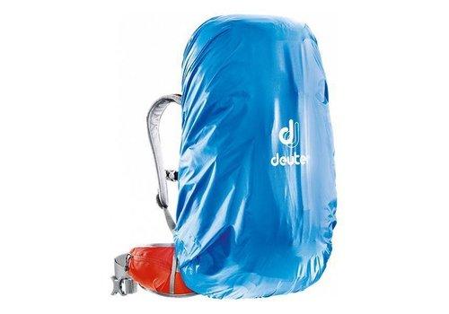 Deuter Deuter Rain Cover II 30-50L