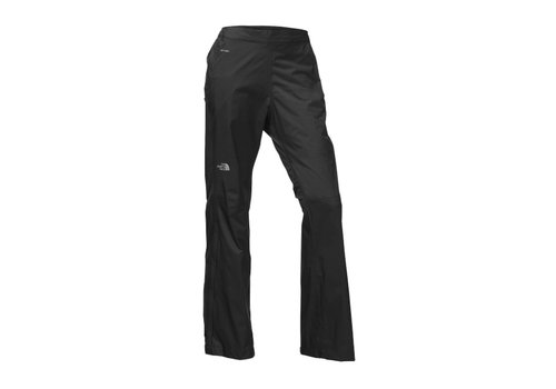 The North Face The North Face Venture 2 Half Zip Pant - Women's