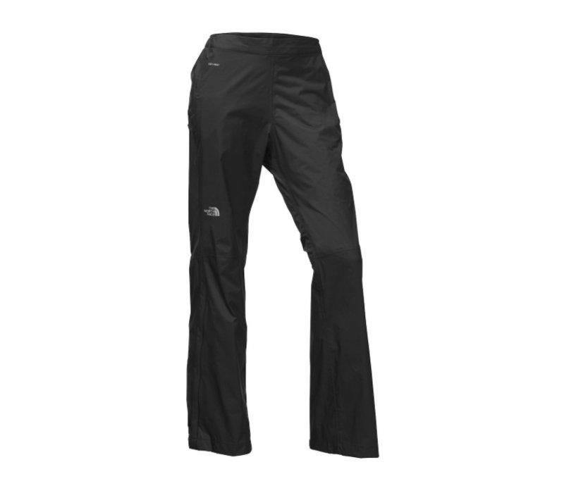 The North Face Venture 2 Half Zip Pant - Women's