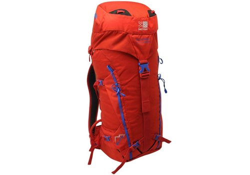 Karrimor Karrimor Alpiniste 45+10 Backpack