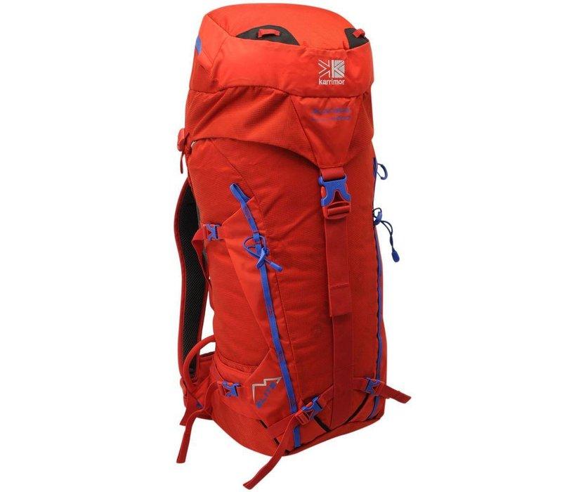 Karrimor Alpiniste 45+10 Backpack