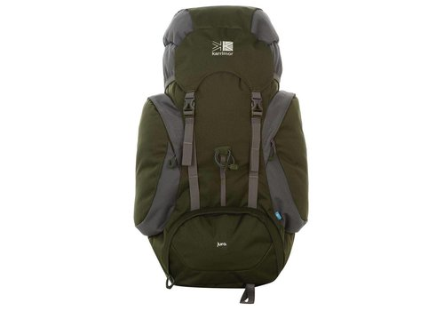 Karrimor Karrimor Trail 35+5 Backpack