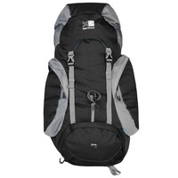 Karrimor Trail 35+5 Backpack