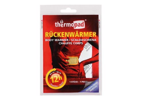 Thermopad Thermopad Body Warmer