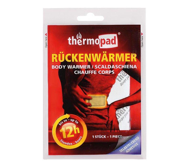 Thermopad Body Warmer
