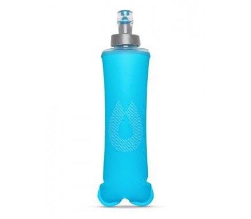 Hydrapak Sofeflask 250ml