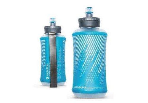 Hydrapak Hydrapak Softflask 500ml with Handheld