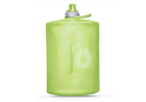 Hydrapak Hydrapak Strow Bottle 1L