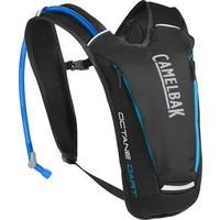 Camelbak Octane Dart 1.5L Hydration Pack